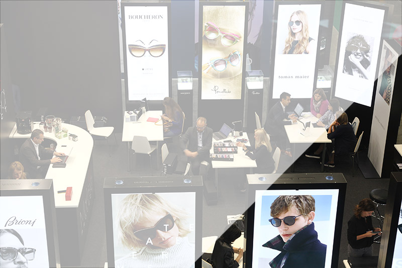 Moscow International Optical Fair (MIOF)